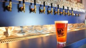 2014-nc-beer-month