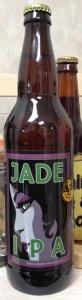 first Jade