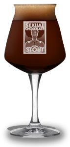 sexual-chocolate-tulip-glass