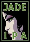 jade-rgb_NEW