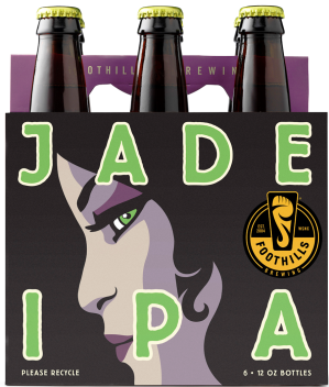 Jade 6 Pack RT_purple handle