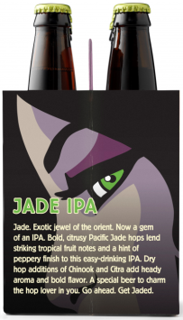 Jade 6 Pack Side RT_purple handle