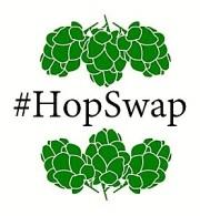 HopSwap (2)