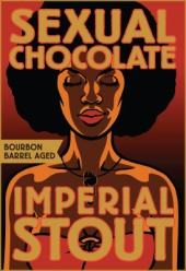 Beer-Thumbnails-BBA-Sexual-Chocolate16
