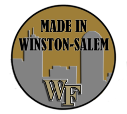 Made in WS Logo