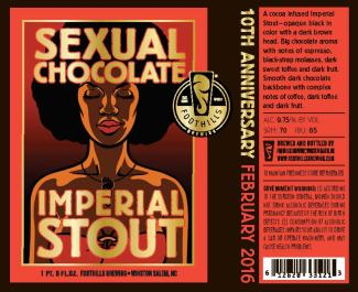fhb-13638-sexual-chocolate-2016-label-r02_page_1