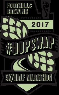 foothills-hopswap-race-logo