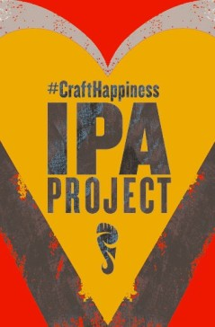 craft-happiness-tap-sticker