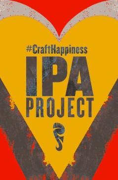craft-happiness-tap-sticker