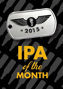 foothills-ipa-of-the-month