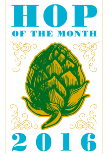 hop-of-the-month-2016-generic