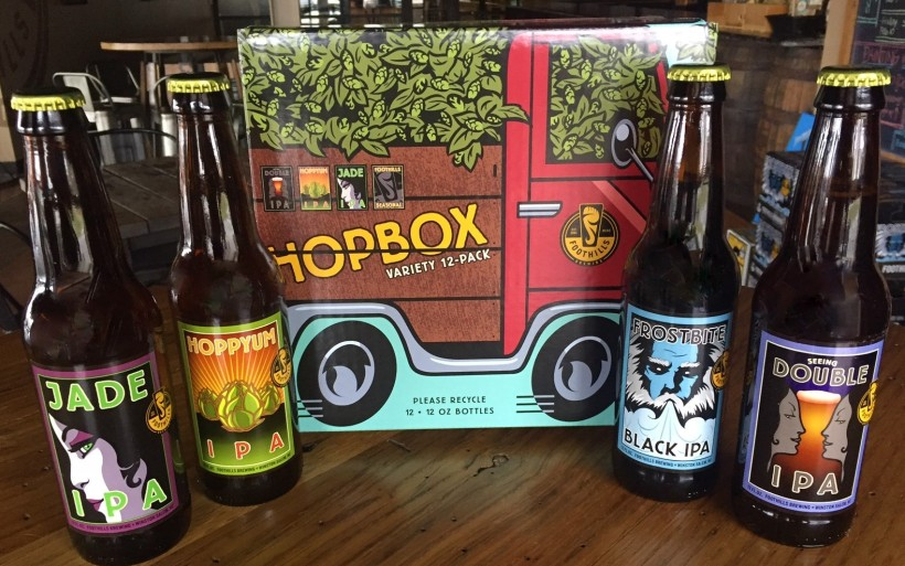 hopbox-with-bottles