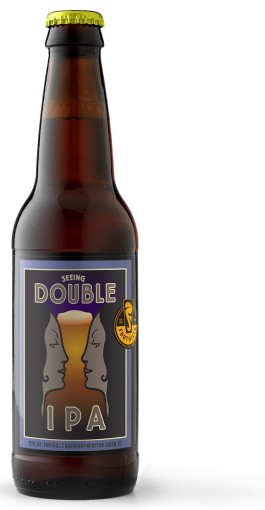 SeeingDouble 12oz RT_Lo-res