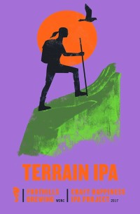 Terrain thumbnail