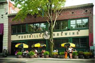 foothillsbrewing.jpg