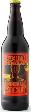 FHBBLAgedSexualChocolate22ozBottle1