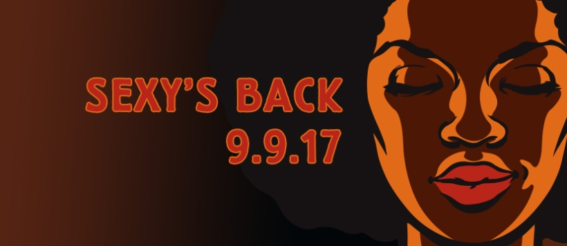 Sexys Back 9-9-17