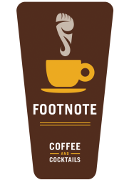 Footnote Logo 908x1272