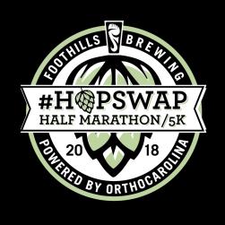 HopSwap18_medal_CS6