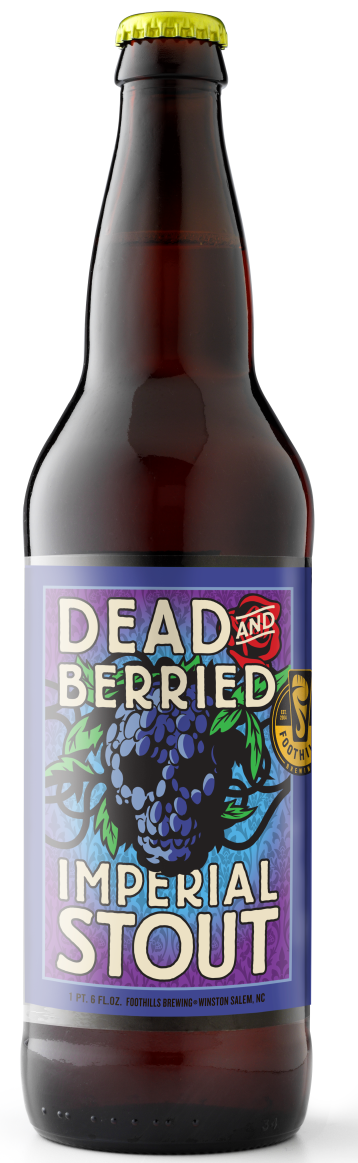 dead and berried bottle (2).png