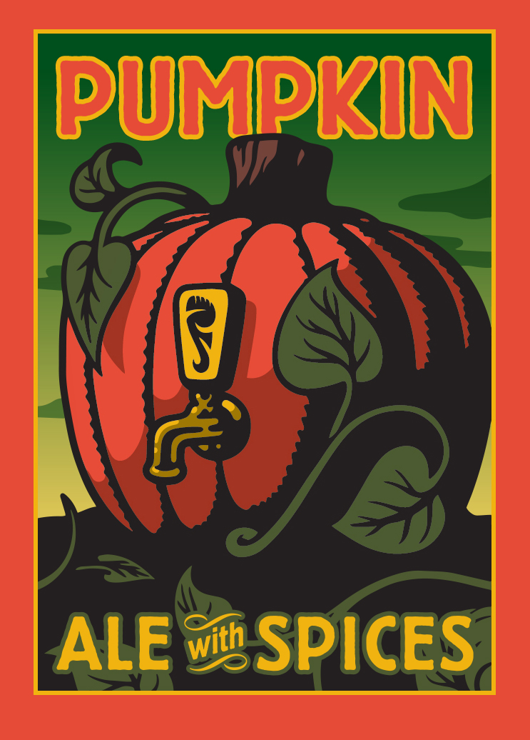 Pumpkin_12oz_singlelabel_MECH_REV