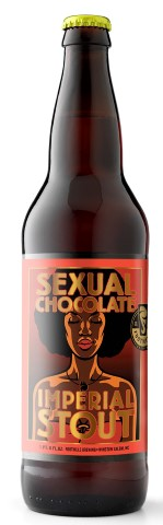Sexual Chocolate Label 2016_Bottle Mockup (2) (Mobile)