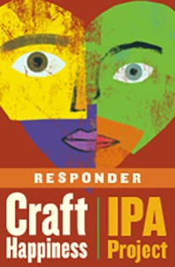 Beer-Thumbnails-IPAOTM_Responder_Sept18