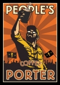 Optimized-Peoples Coffee Porter