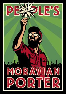 peoplesMoravianPorter_CMYK[1]