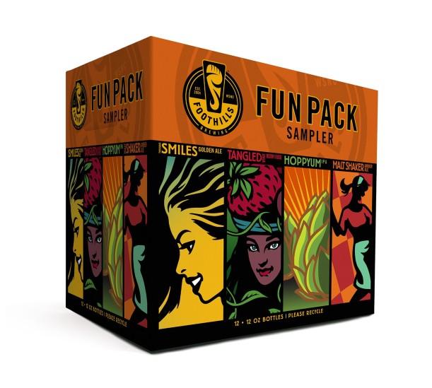 Fun_Pack_12_pack