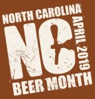 nc beer month 19