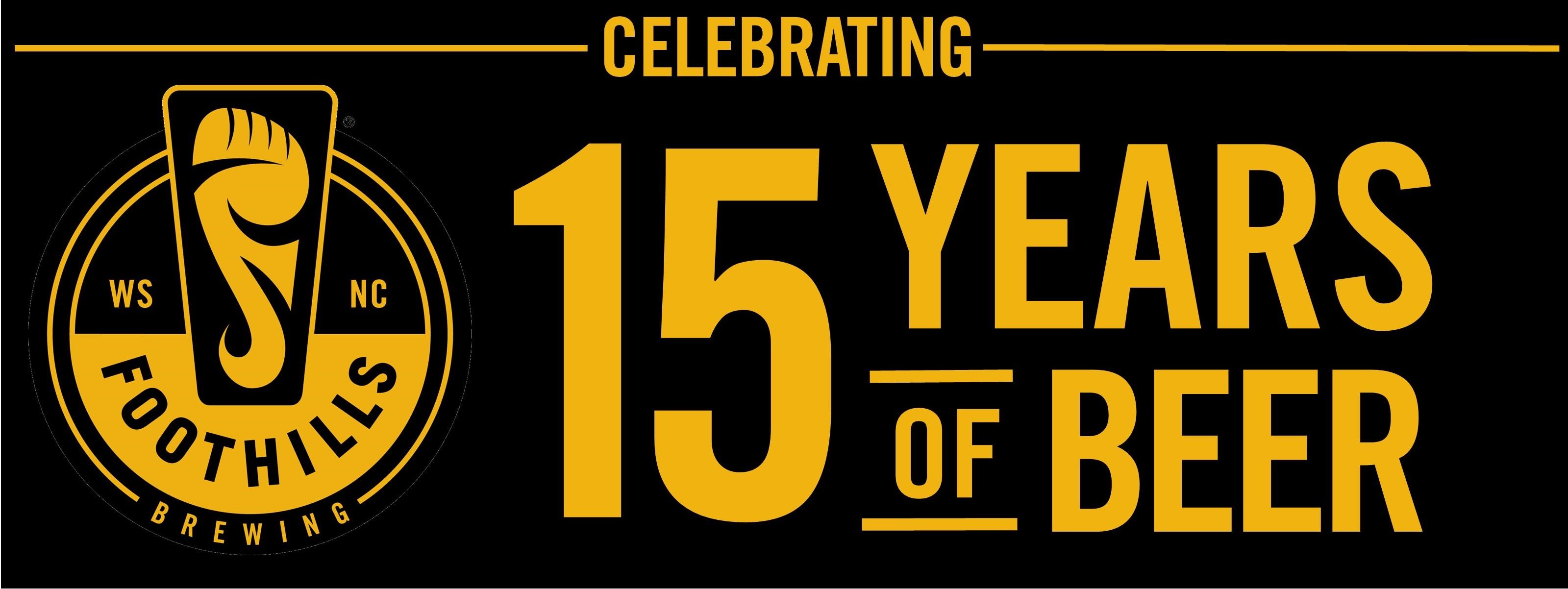 15 year banner (2)