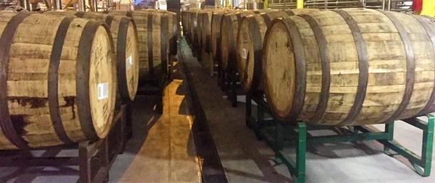barrels 2