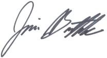 Jamie signature (2)