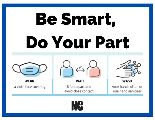 Be_Smart_Do_Your_Part